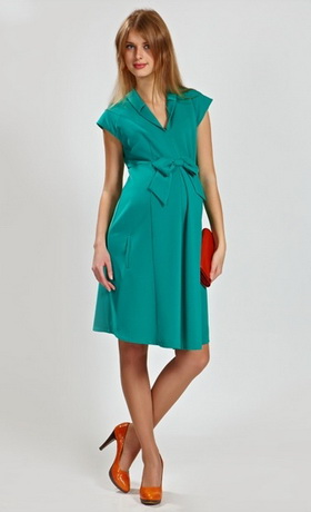 платье lovestory спб