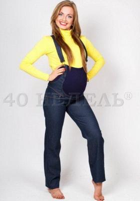 джинсы levis на флисе