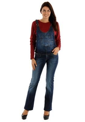 Магазины gloria jeans адрес телефон часы работы официальный