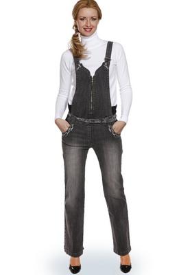 джинсы levis curve id глобал сити